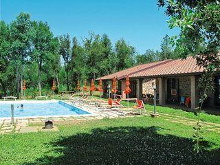 Huur een appartement in Massa Marittima, Grosseto dichtbij het strand met 2 slaapkamers. Voor een complete vakantie - HomeAway
