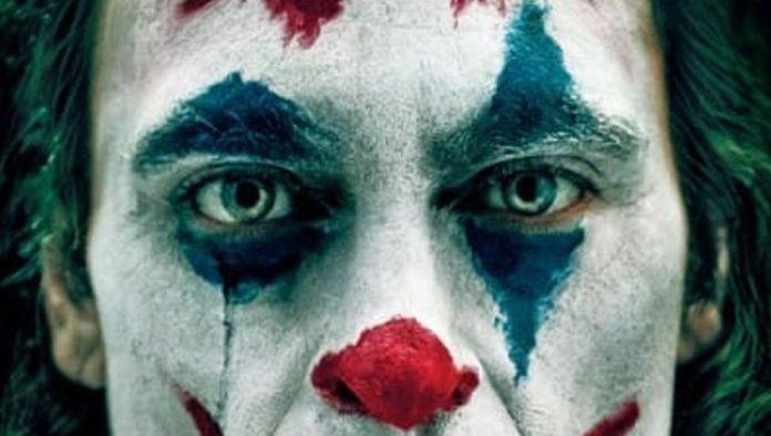 Joker 2019 Deutsch Stream Hd Filme Online Anschauen Free Joaquin Phoenix Joaquin Joker
