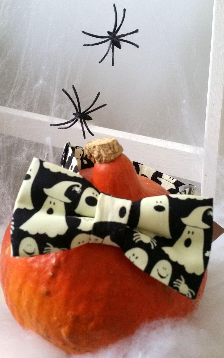 Uduchowiona Mucha idealna jako dodatek na Halloween - zabłyśnij w ciemności z świecącą muchą świeci w ciemności! #ek #edytakleist #dodatek #styl #look #boy #men #helloween #dziecko #elegant #fosforyzujacamucha #handmade #suit #muchasiada #rzeczytezmajadusze #instaman #neckwear #instagood #instaman #finwal #bowtie #bowties #mucha #muchy #prezent #gift #instalike
