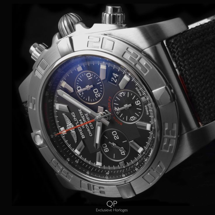 17 Best Ideas About Breitling Aviator On Pinterest Mens Watches Used