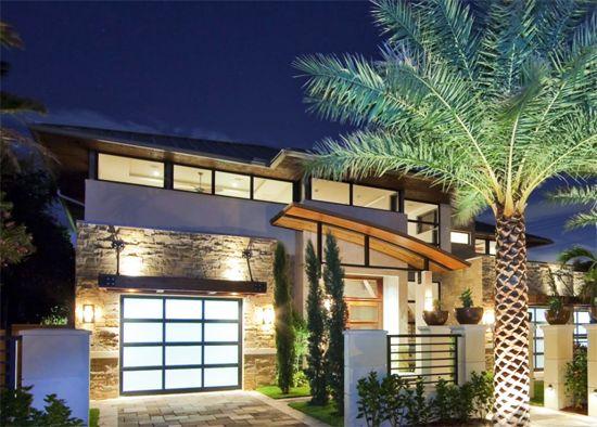 http://rumahbagus.info/perpaduan-desain-rumah-tropis-dan-konsep-rumah-modern/