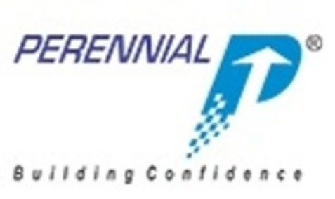 Perennial Technologies Pvt. Ltd. provides you with one of the best companies to hire transformers for sectors needing continuous power supply.  We provide reliable solutions like temporary power plants, transformers and generators to provide a safeguard against the shortage or emergency power outrage. Our skilled and adept team of technicians ensures efficient performance and rapid deployment.