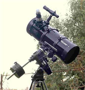 binoclu de noapte, telescop optic, binocluri ior
