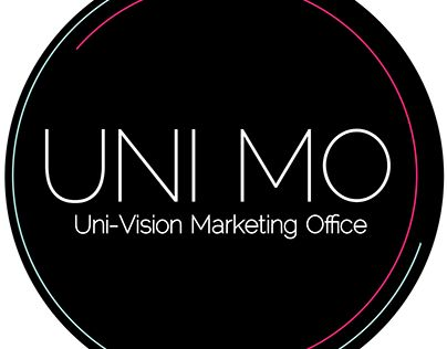 "Check out new work on my @Behance portfolio: ""UNI MO Email Signatures"" http://be.net/gallery/33042157/UNI-MO-Email-Signatures"