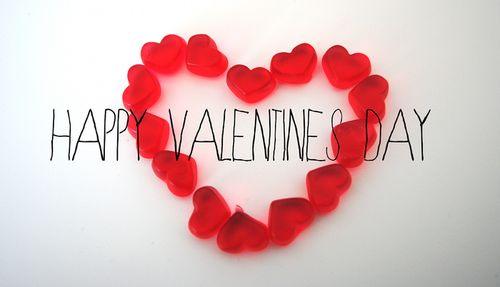 Happy Valentine's Day valentines day vday quotes valentines day quotes happy valentines day happy valentines day quotes valentines day quotes and sayings quotes for valentines day valentines image quotes