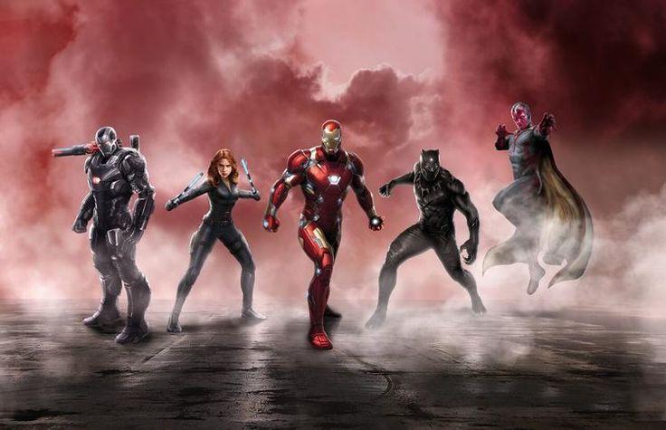 Homem-Formiga e o Hulk se enfrentam no novo comercial da Coca-Cola! - Legião dos Heróis