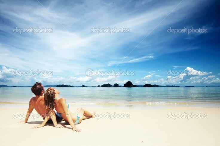 Island I Ocean I Surf I Honeymoon I Waterfalls I Port Louis I Botanical Garden I Sport I Surf I