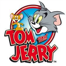 Tuyển Tập Tom And Jerry