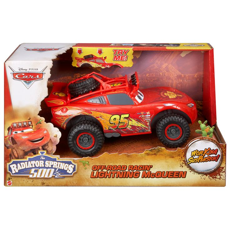 Christmas Toys Cars : Images about christmas gifts on pinterest legends