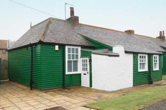 Great property for sale on #zoopla http://www.zoopla.co.uk/for-sale/details/32884621