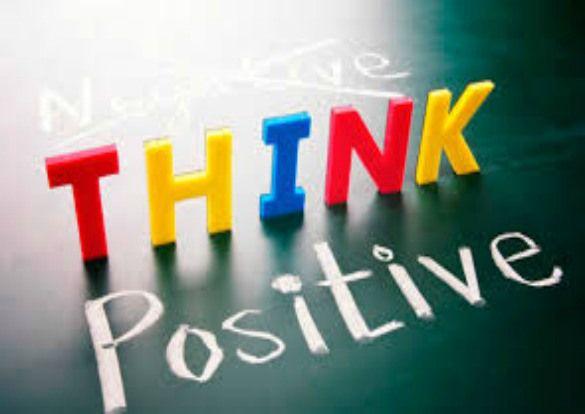 líderes que integran aspectos emocinales positivos mejoran el rendimiento en la empresa #liderazgopositivo #H2H
