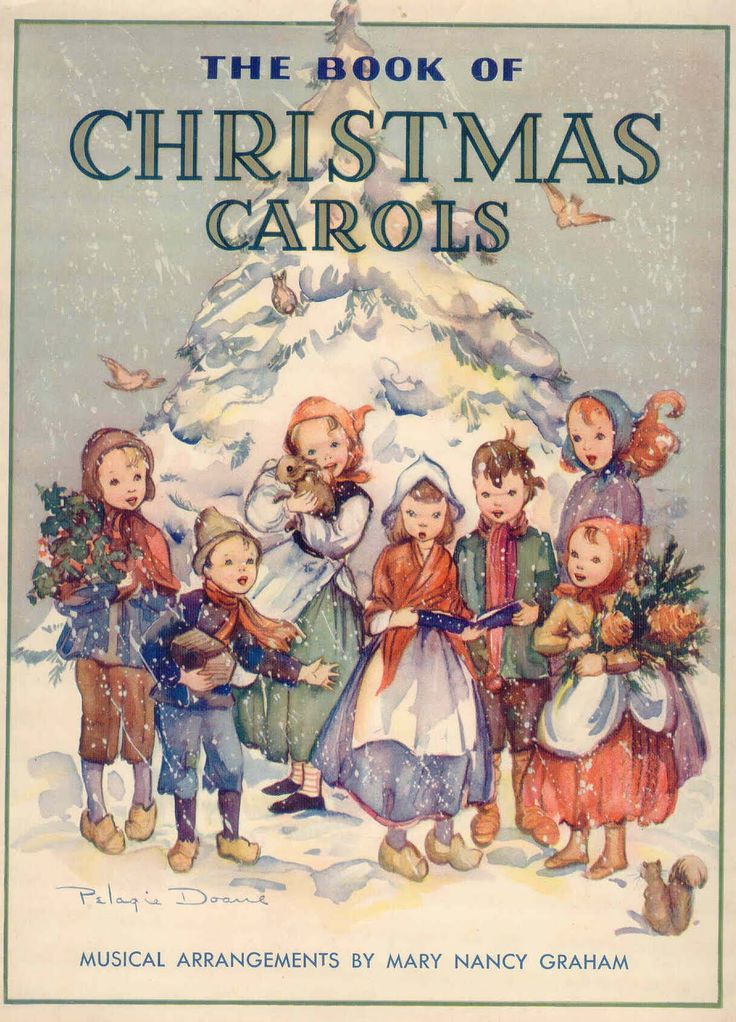 40 best of christmas carols images on pinterest for Best country christmas songs of all time