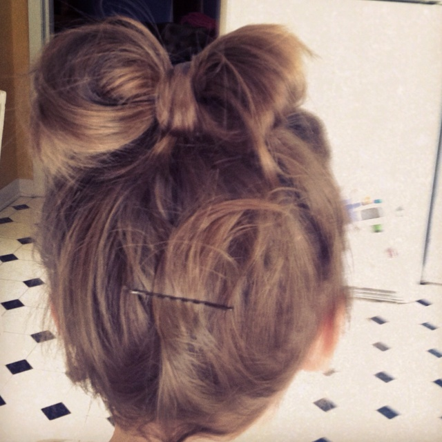 baby hair styles 25 best ideas about hair on new 4343