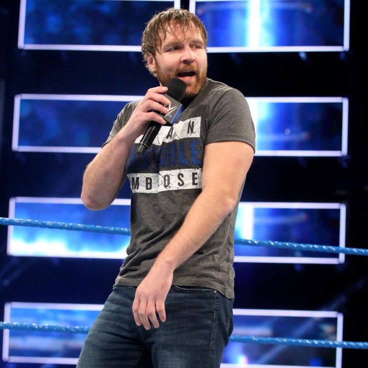SmackDown 11/22/16: AJ Styles challenges James Ellsworth to a Ladder Match for a SmackDown LIVE contract