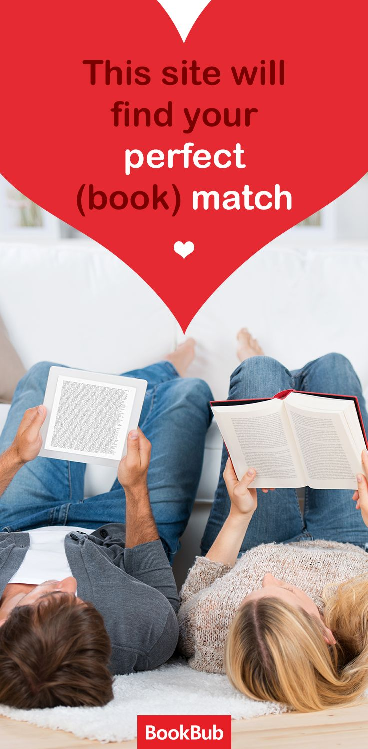 194 best great deals on bestselling ebooks images on pinterest free ebooks great deals on bestsellers youll love fandeluxe Choice Image
