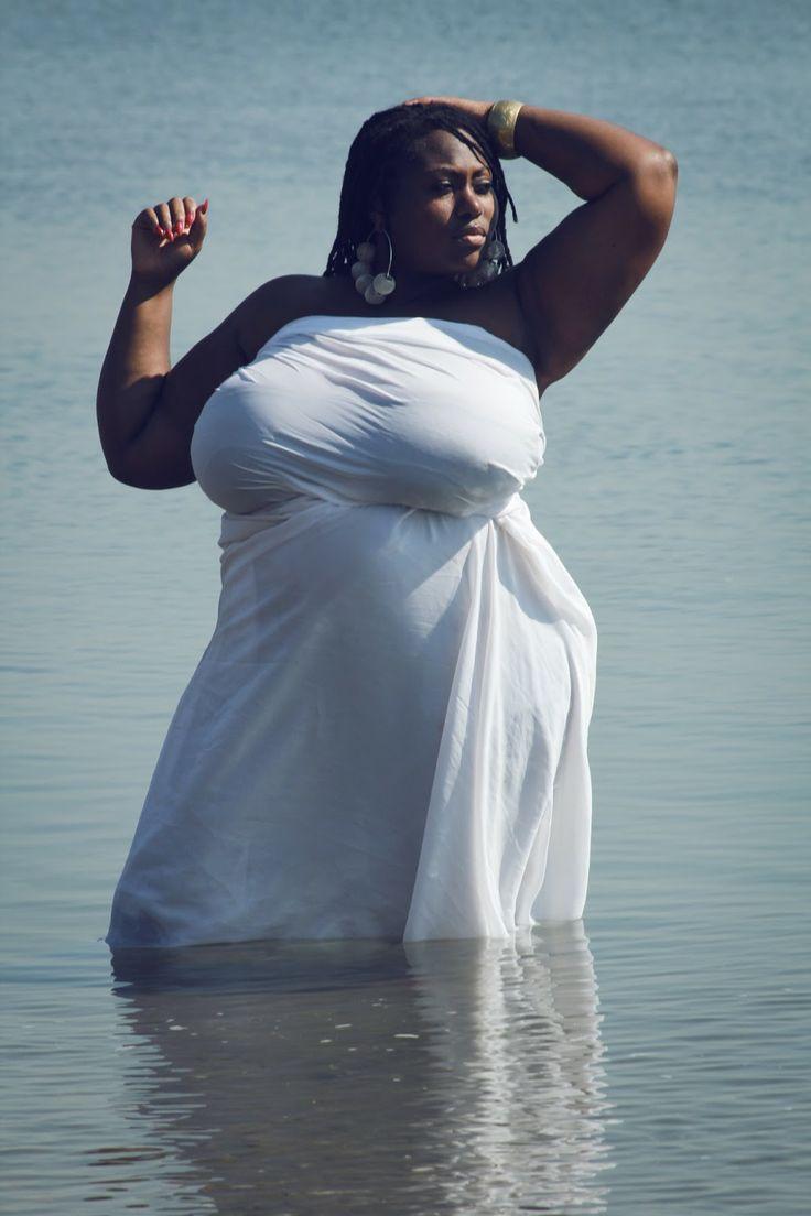 baptismal.