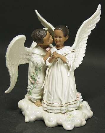 81 best Angels images on Pinterest  African americans Black