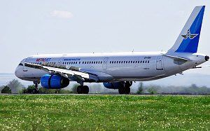 Sinai plane crash: Russian airliner completely destroyed with 224 souls on board @Telegraph http://www.telegraph.co.uk/news/worldnews/europe/russia/11967354/Russian-airliner-crashes-in-Egypts-Sinai-peninsula-with-224-people-feared-dead-latest-news.html