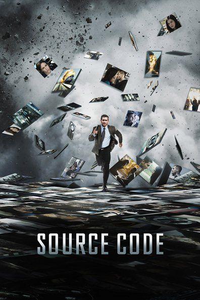 Source Code (2011) Regarder Source Code (2011) en ligne VF et VOSTFR. Synopsis: Colter Stevens se réveille en sursaut dans un train à destination de Chicago. Amnésiq...