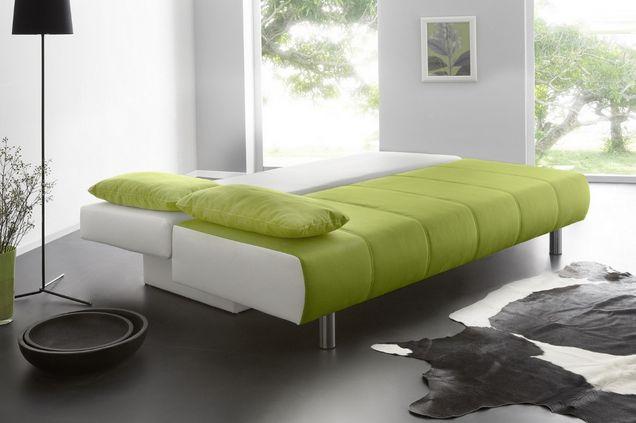 Oltre 25 fantastiche idee su divano verde su pinterest - Divano fendi prezzo ...