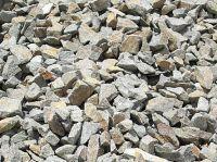 Grey Granite 40-70mm