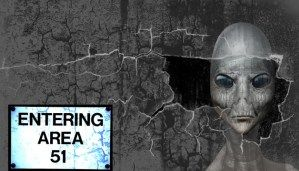 Lost Children of Anunnaki CONFIRMED – They carry genes from unknown species | Alien UFO Sightings