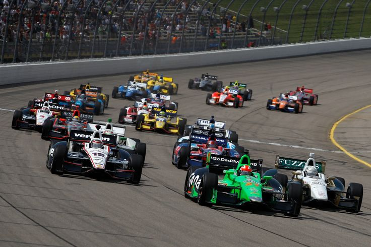 Watch Indianapolis 500 Live Stream Online- http://indy500livestream.me/