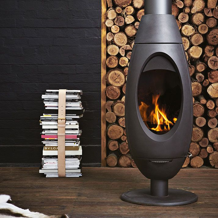 Find a great range of the very best affordable fireplaces built in France. Invicta radiant wood heaters are more than just efficient heating solutions