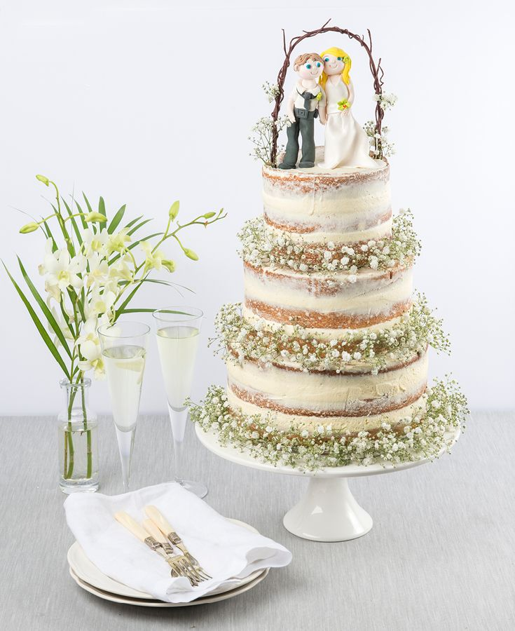 modern wedding cakes pinterest 9 best wedding cakes images on contemporary 17486