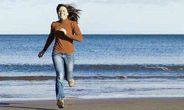 Как вы относитесь к своему здоровью покажет онлайн-тест. Бесплатно.