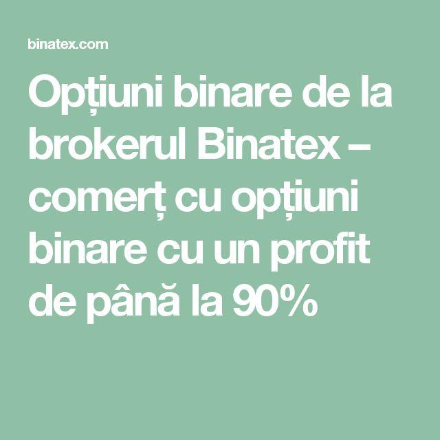 Optiuni binare - Semnale Tranzactionare Forex