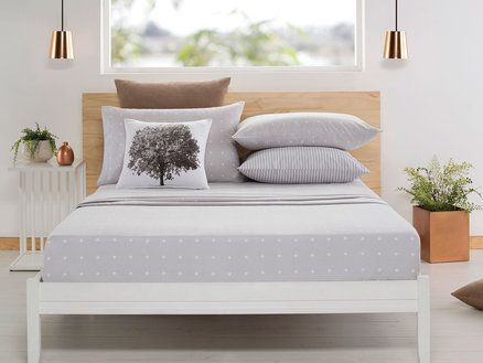 Buy Bed Sheets Online From Love Mum. Our Bed Sheets Are Made From Quality  Fabric