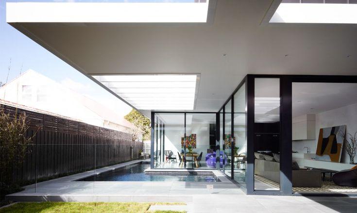 SKD Residence - Mim Design