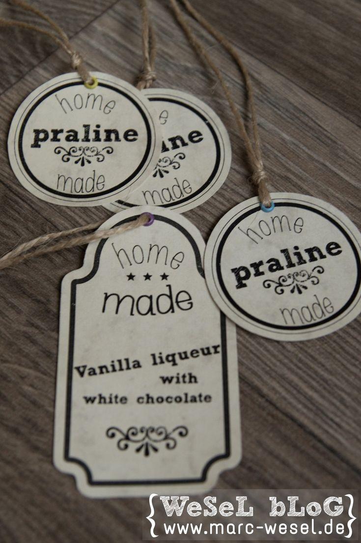 25 best ideas about etiketten f r marmelade on pinterest marmeladen verpackung. Black Bedroom Furniture Sets. Home Design Ideas