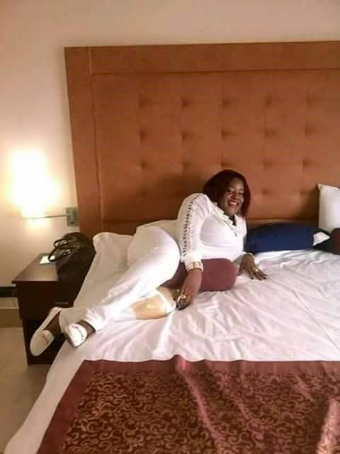 free sugar mummy hookup in kenya 2018-7-4 kenya sugar mummy whatsapp group - join now  don't miss out this opportunity if you are in kenya the sugar  sugar mummy zone - official sugar mummy dating free.