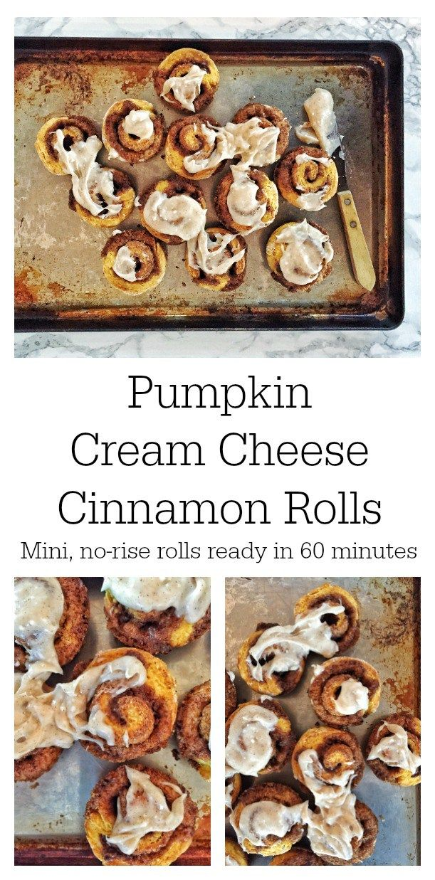 amish pumpkin cinnamon rolls with caramel icing amish pumpkin cinnamon ...