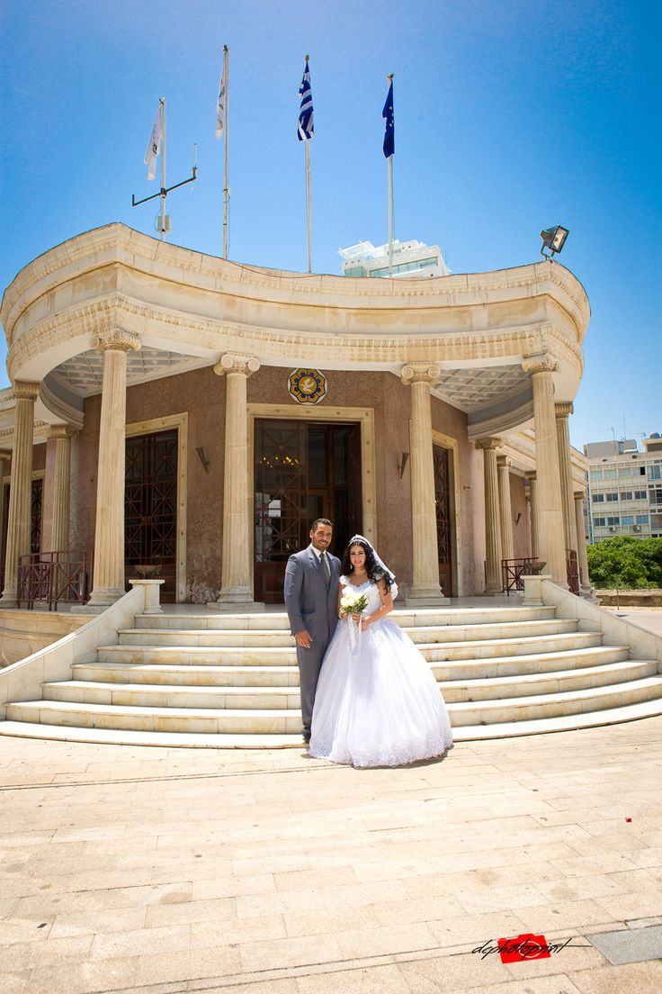 Dcphotoprint Nicosia Wedding Photographer Affordable Photographers Cyprus