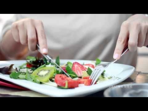 ZEN BODI Holistic Approach to Weight Management | Weight Loss by Jeuness...