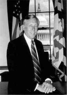 Steny Hoyer quotes quotations and aphorisms from OpenQuotes #quotes #quotations #aphorisms #openquotes #citation