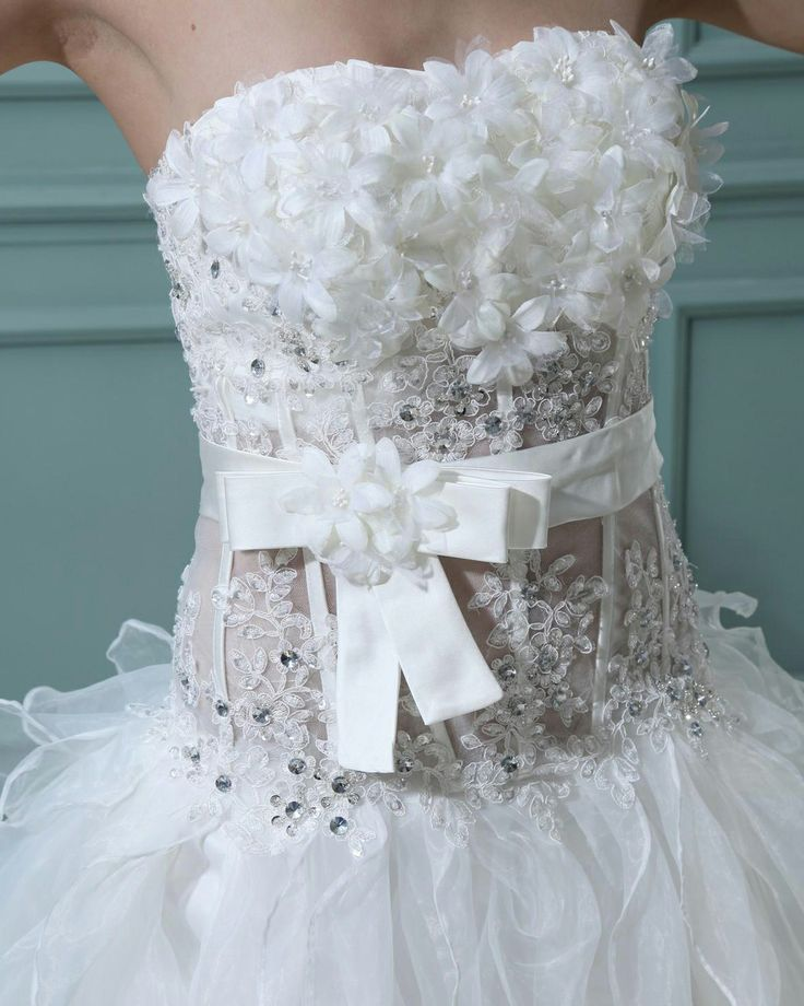 20 best mother if the bride images on pinterest bridal for Sell your wedding dress fast