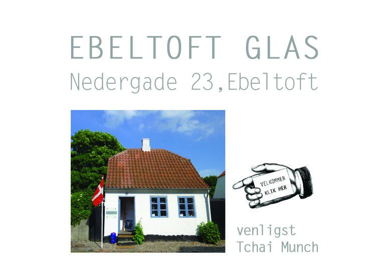 velkommen_til_ebeltoftglas
