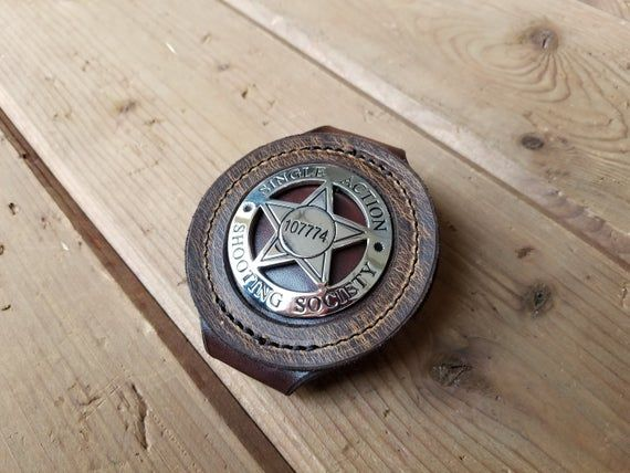 Pin On Stinkin Badges