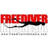 A forum for all the freediver from Indonesia for sharing and discussion about freediving