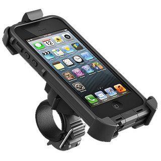 iPhone 5 Bike Mount #LifeProof at RockCreek.com