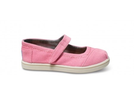Tiny TOMS - Shoes & Apparel for Tots | TOMS.com | TOMS.com #toms $31 these look like a must-have