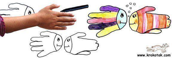 """""""Я сам"""" детский центр, подготовка к школе. Мини детский сад, студия рисунка. Детские праздники."""