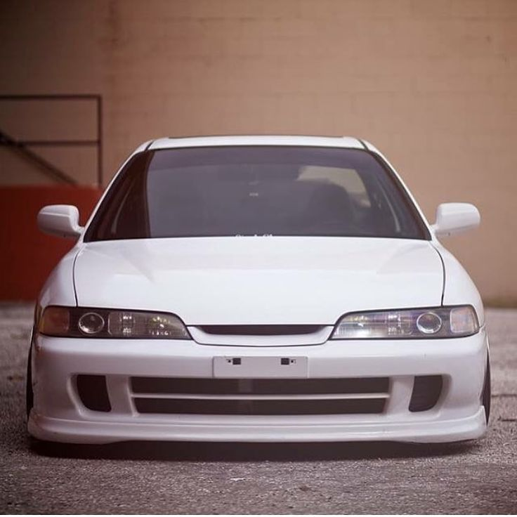 10+ Images About Integra ♥ On Pinterest