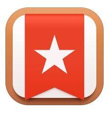 Wunderlist - lists dectarefas e um aplicativo gerenciador devtarefas simples que ajuda vocêa servprodutivo. Compartilha