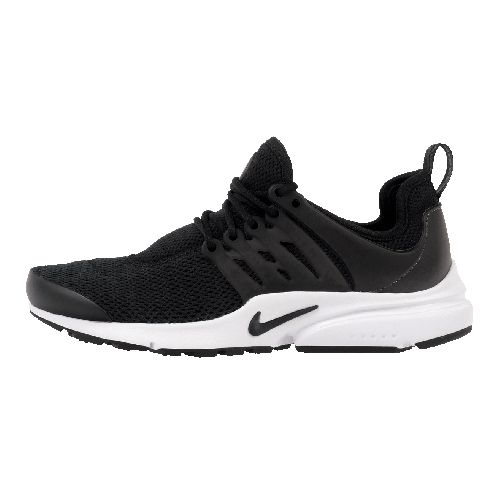 NIKE AIR PRESTO (WMS) now available at Foot Locker