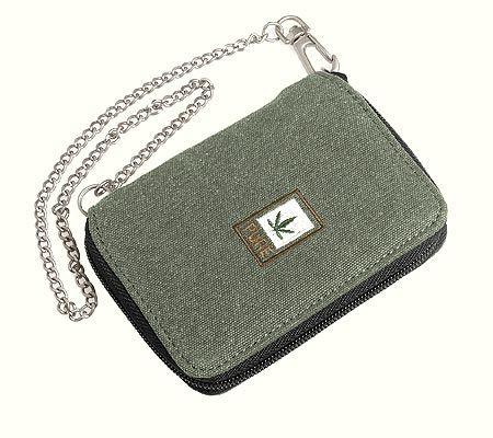 HF0023-portafoglio-con-catena-pure